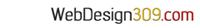 webdesign309