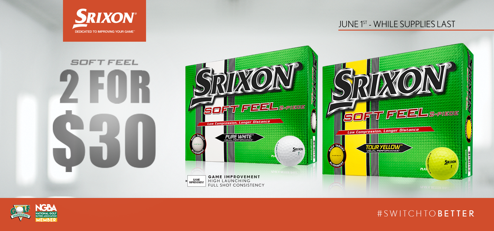 1600x748_srixon-softfeel_2for30_ghq-ngba